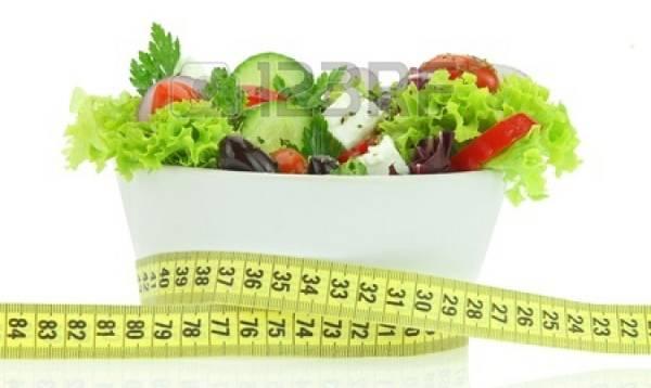 dieta-2zile
