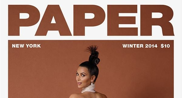 Kim Kardashian ar fi acceptat 1 milion de dolari pentru a insoti la o petrecere un print Saudit