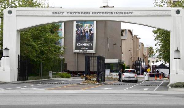 Coreea de Nord este suspectata a fi in spatele atacului cibernetic asupra Sony