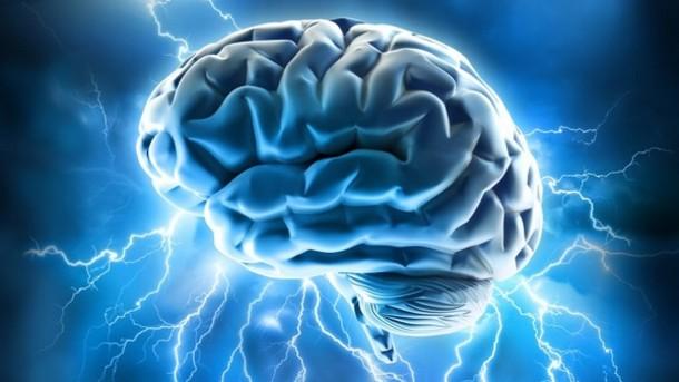 Creierul pe mod repaus