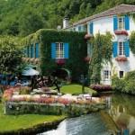 Top 5 hoteluri incredibil de charismatice din Europa