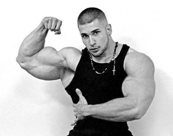 suplimente-bodybuilding