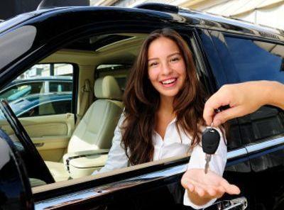 3 motive pentru care tinerii abia asteapta sa obtina permisul