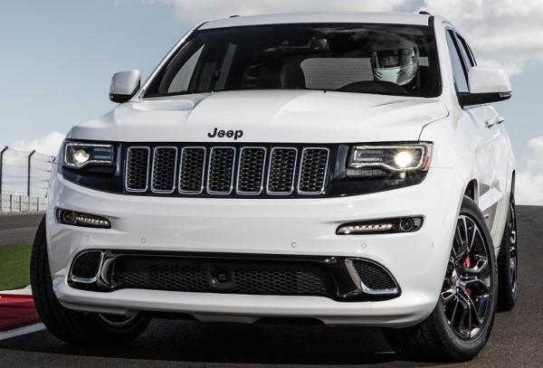 jeep-grand-cherokee-trackhawk