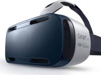 Oculus si Samsung lanseaza o versiune Gear VR sub 100 de dolari