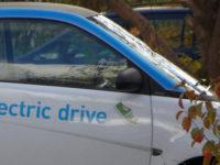 Samsung va investi in industria auto electrica