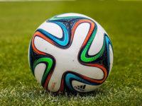 Care sunt sansele echipelor romanesti de a iesi din grupele Europa League