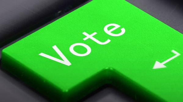 vot-frauda