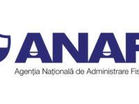 Inscrierea in Registrul Operatorilor Intracomunitari nu va mai fi necesara de la 1 ianuarie