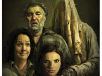 """Housebound"" – regia Gerard Johnstone"
