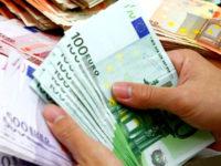 Diferenta dintre dobanda fixa si cea variabila, la creditul bancar