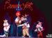 Muzicanții din Bremen – la Festivalul EuRo Cultura