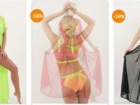 Cum cumpar costume de baie, din magazinele online