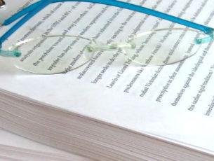 Cum se atinge excelenta in scrierea lucrarii de dizertatie