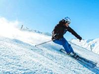 Cele mai bune statiuni de schi din Austria