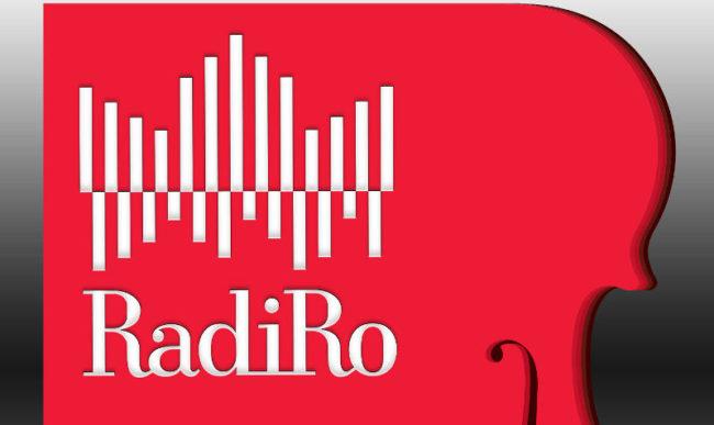 Se deschide Festivalul RadiRo cu Rapsodia nr. 1 de Enescu!