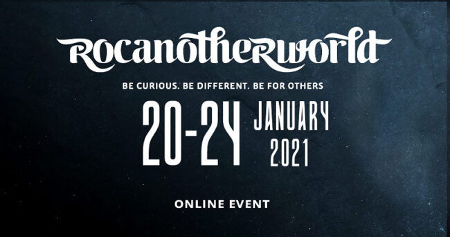 Festivalul Rocanotherworld va avea o editie de iarna